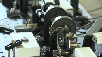 В Института по роботика изграждат Център за компетентност