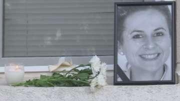 В Сливен организираха бдение в памет на починалата родилка
