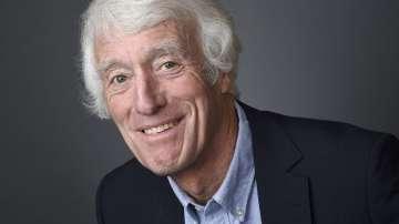 Роджър Дийкинс спечели наградата на Американското дружество на операторите