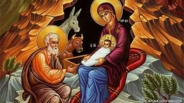 Премиерът и президентът поздравиха българите за празника Рождество Христово