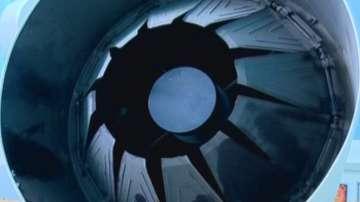 Националната обсерватория в Рожен организира Ден на отворените врати
