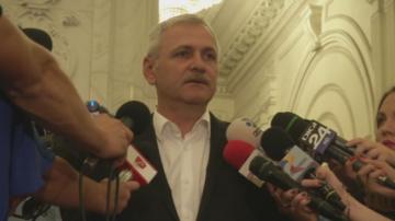 Лидерът на социалдемократическата партия в Румъния отказва да подаде оставка