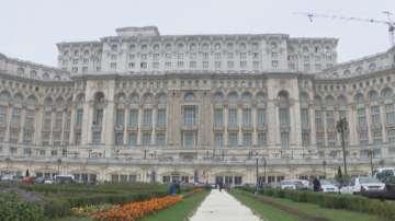 Докладът на ЕК за Румъния се чете различно от управляващи и опозиция
