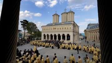 Все повече българи избират Румъния като туристическа дестинация