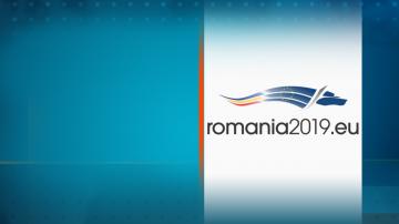 Румъния поема председателството на Съвета на Европейския съюз