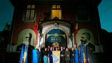 Румъния след референдума и евровота