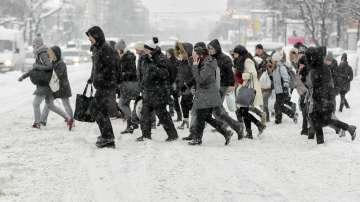 Над 2000 случая на морбили са потвърдени в Румъния; 13 души са починали