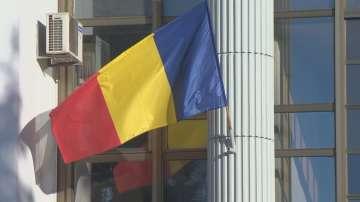 """Кои са """"работещите бедни"""" в Румъния?"""