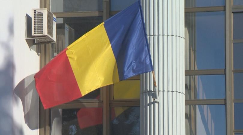 Президентът на Румъния - дясноцентристът Клаус Йоханис, е на път