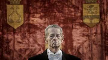 Почина бившият румънски крал Михай