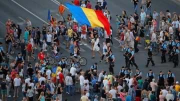 Нови промени в румънското правосъдно законодателство