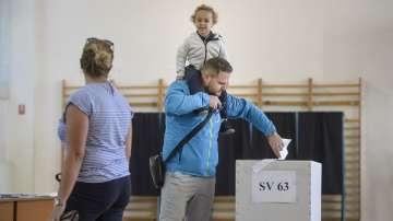 Румънците решават на референдум дефиницията на думата семейство