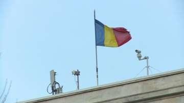 Управляващата партия в Румъния с решение за смяна на няколко министри