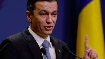 Румънското правителство отменя скандалното постановление