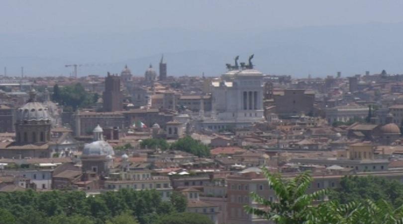 Тази вечер в Рим се открива 12-ото издание на Фестивала