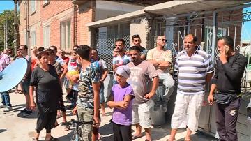 Над 21 хиляди деца от ромски произход не ходят на училище