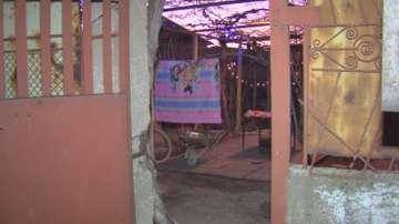 3-годишно дете е било разкъсано от питбул в пазарджишкото село Мокрище