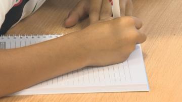 Как да се върнат ромските деца в училище?