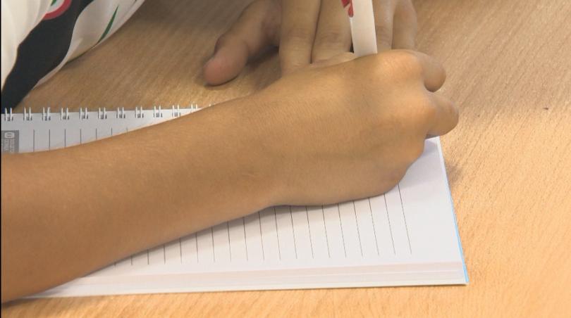 Как да се върнат ромските деца в училище - това