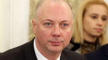 Росен Желязков оттегли кандидатурата си за председател на КЗК