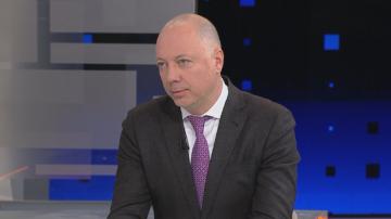 Желязков: Всички си дават сметка, че избори преди европейските няма да има