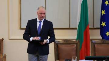 """България ще настоява пакетът """"Мобилност"""" да се гледа от следващия парламент"""