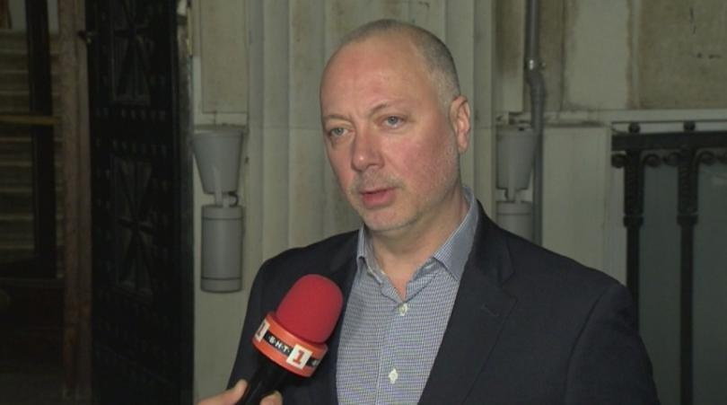 """Само с два гласа разлика Европейският парламент реши пакетът """"Мобилност"""""""