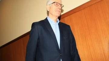 """Спецпрокуратурата даде на съд Румен Овчаров и бившия шеф на """"Мини Бобов дол"""""""