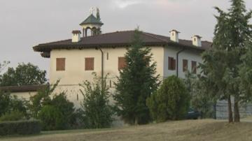 Адвокат e сред задържаните за нападението в Роженския манастир