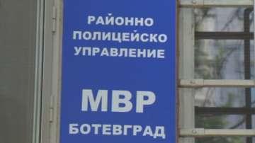 Валентин Радев: Набелязани са конкретни мерки за сигурността в Ботевград
