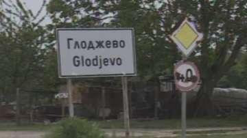 Кмет подаде сигнал за изборен туризъм в Русенско