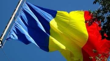 Румънският министър на правосъдието подаде оставка