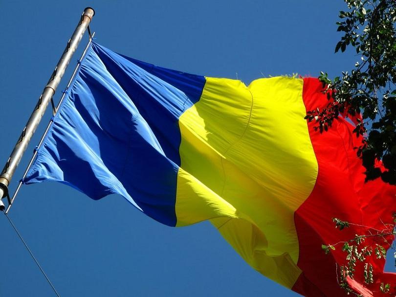 Управляващи и опозиция с равна подкрепа в Румъния