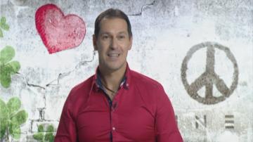Световен ден на добротата: Посланието на Румен Дунев