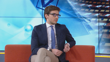 Румен Чолаков: НДСВ и Новото време ни подкрепят, но без кандидати в листата ни