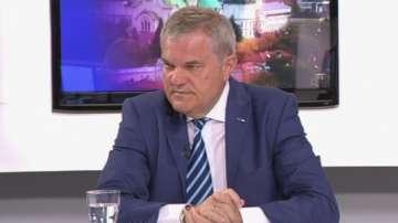 Румен Петков: АБВ защити националния интерес в Москва