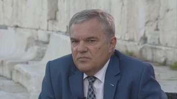 АБВ настоява за пряка доставка на руски газ за България