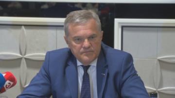 Румен Петков: Оставката на тримата министри е акт на политическа отговорност