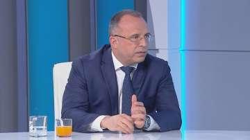 Румен Порожанов за розопроизводството: Минималната изкупна цена е невъзможна