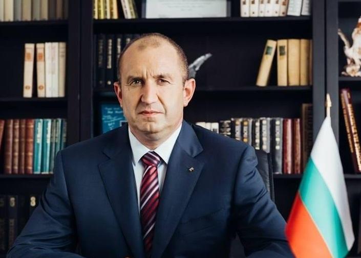 президентът радев коментар оттегления проект изборни промени