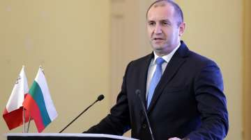 Президентът наложи вето на три параграфа от Закона за банковата несъстоятелност