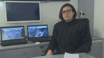 Румяна Бъчварова в Панорама: Служителите на МВР в Хитрино ще бъдат наградени