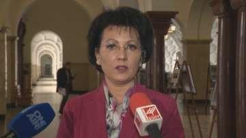 25 лица са задържани във връзка с подкупите на митницата във Варна