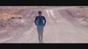 """Премиера на филма """"3100 мили: Бягане и себенадминаване"""""""