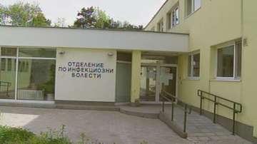 Подобрява се състояние на натровените децата от Босилковци