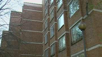 Русенските студенти настояват за подобряване на условията в общежитията