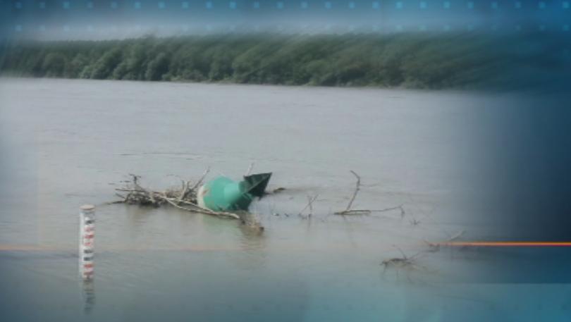 Агенцията за поддържане на плавателния път по Дунав ще има