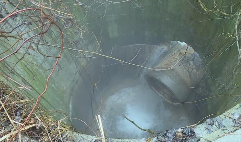 Многократни превишения на 5 основни показателя в отпадъчните води, нерегламентирано