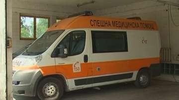 Работещите в Спешна помощ в Русе излизат на протест