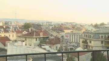 Над 8000 недействителни бюлетини в Русе, кметът ще бъде избран на балотаж